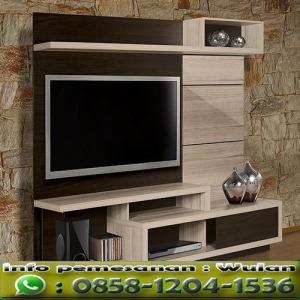 0858 1204 1536 Jual Daftar Harga Rak Tv Jual Meja Tv Murah Rak Tv Gantung Di Makassar 0858 1204 1536 Jual Rak Meja Tv Minimalis Di Makassar